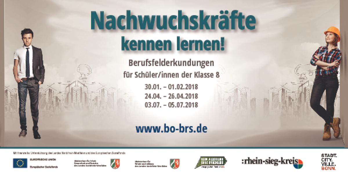 azubi speed dating 2018 bad godesberg